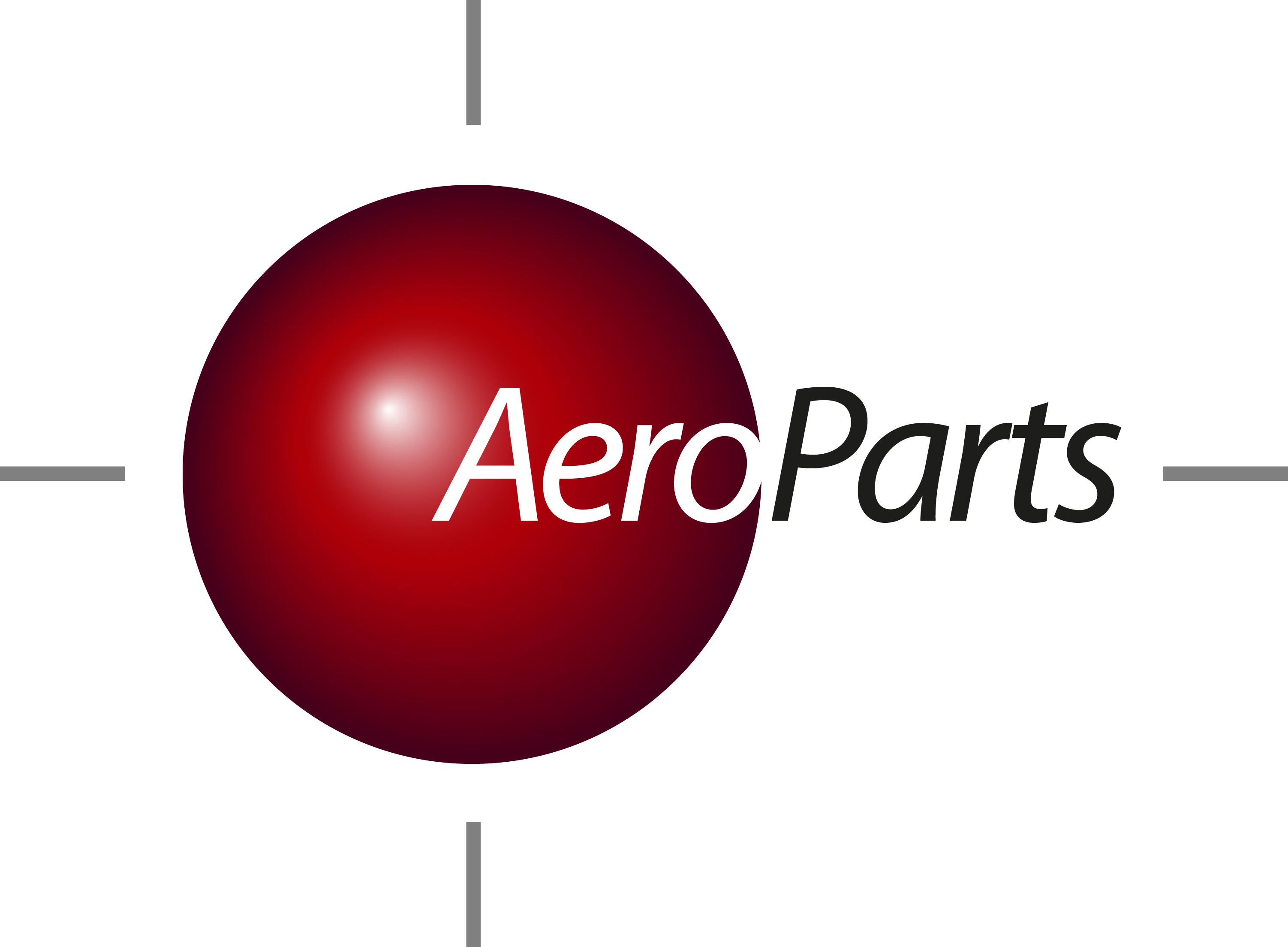 AeroParts